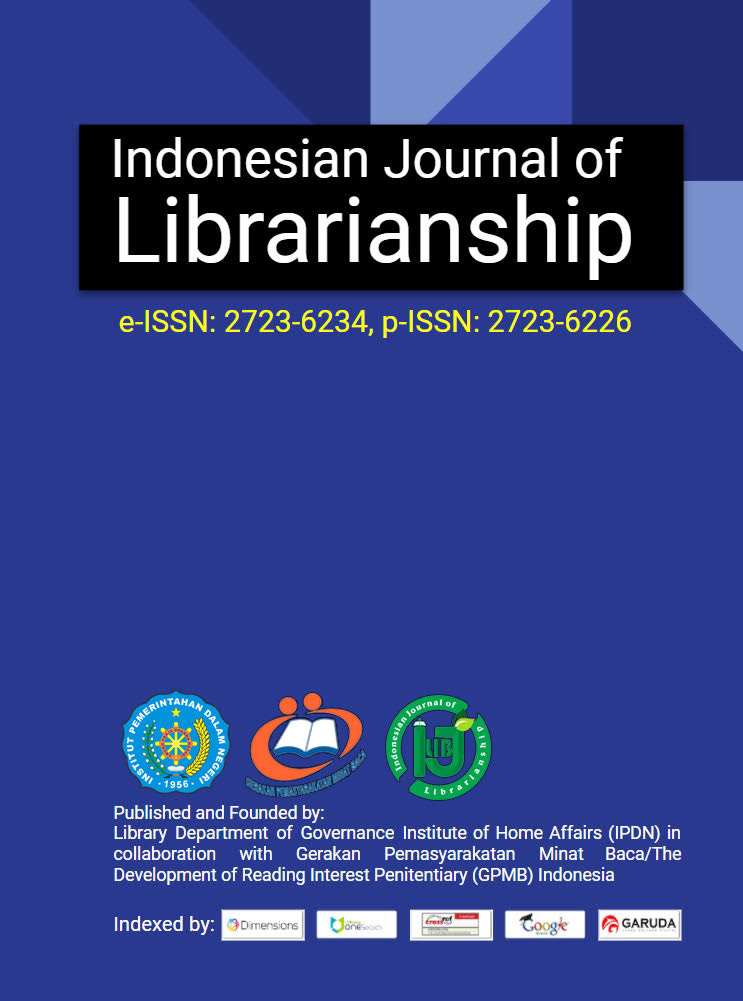 http://ejournal.ipdn.ac.id/public/site/images/administrator/cover_ijolib_online_new2.jpg